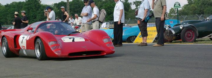 Le Mans Classic 2010 - Page 2 IMGP7876