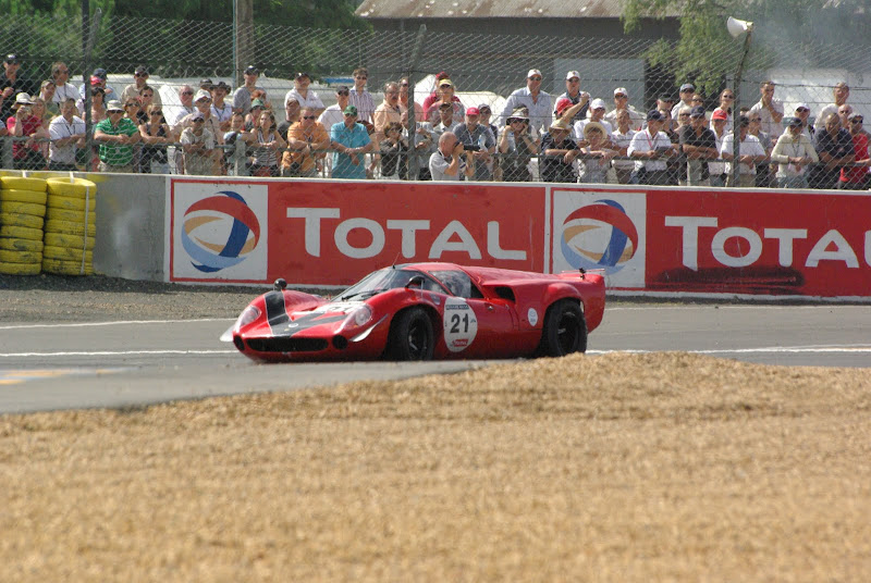 Le Mans Classic 2010 - Page 2 IMGP7997