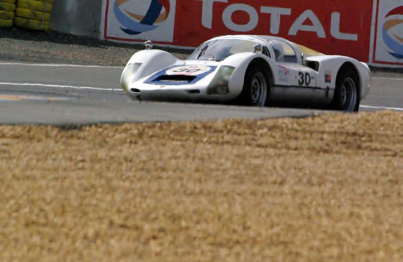 Le Mans Classic 2010 - Page 2 IMGP8010