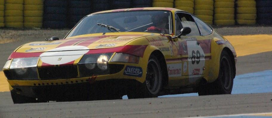 Le Mans Classic 2010 - Page 2 IMGP8063