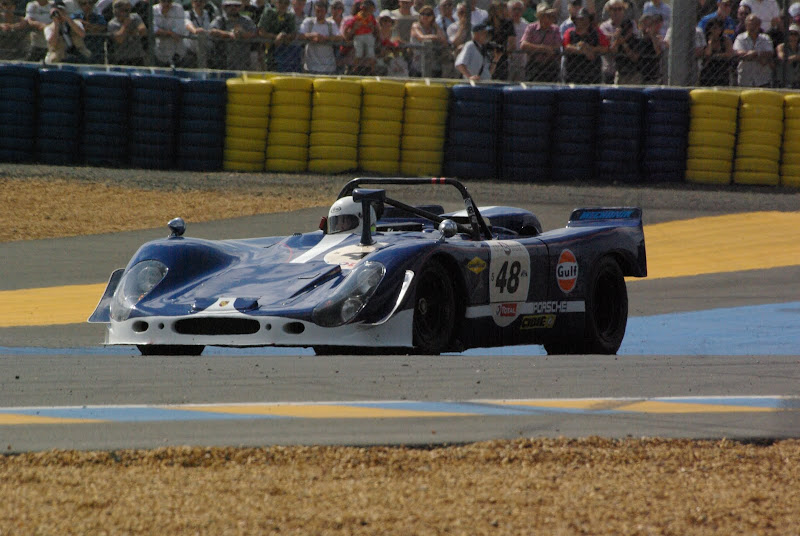 Le Mans Classic 2010 - Page 2 IMGP8079