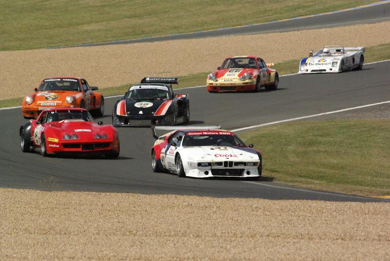 Le Mans Classic 2010 - Page 2 IMGP8189