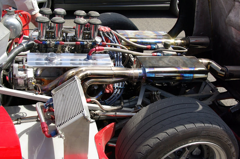 Le Mans Classic 2010 - Page 2 IMGP8214