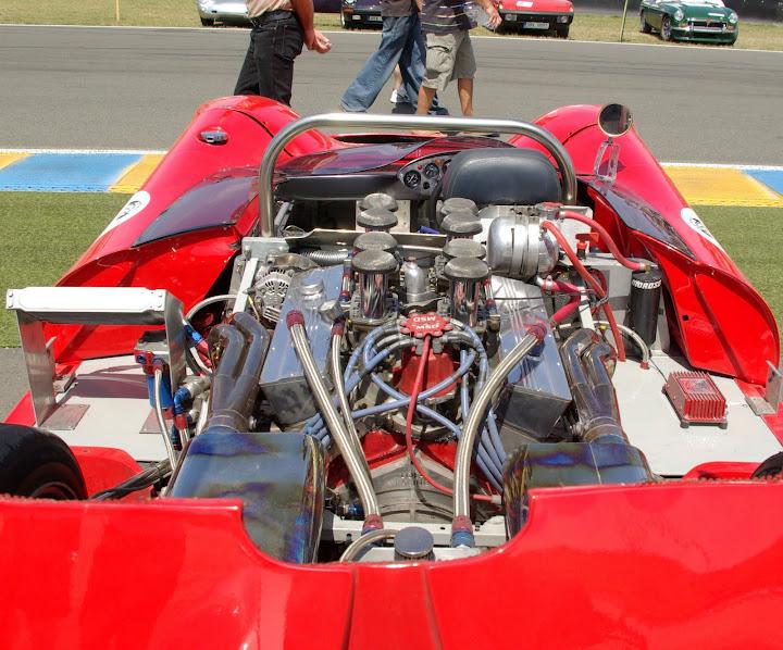 Le Mans Classic 2010 - Page 2 IMGP8216