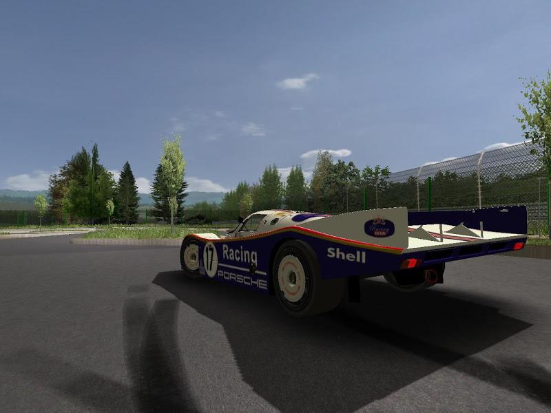 [WIP] Porsche 962C for GTL GTL%202010-07-02%2002-01-37-22