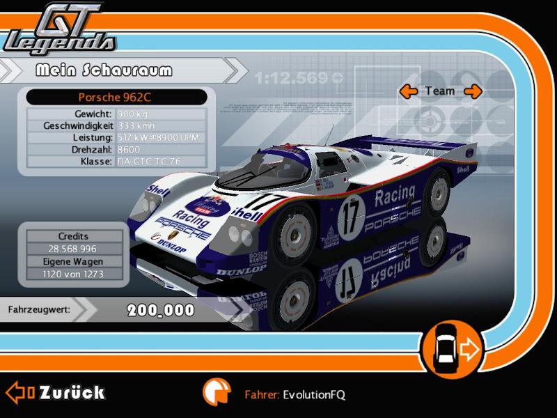 [WIP] Porsche 962C for GTL GTL%202010-07-01%2019-04-43-99