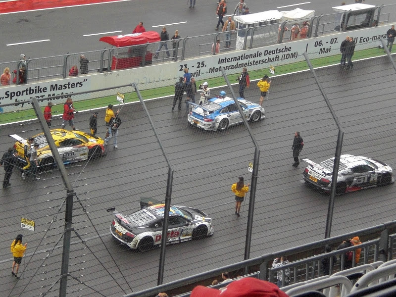 ADAC GT Masters Eurospeedway Lausitz 13-15.8 CIMG8243