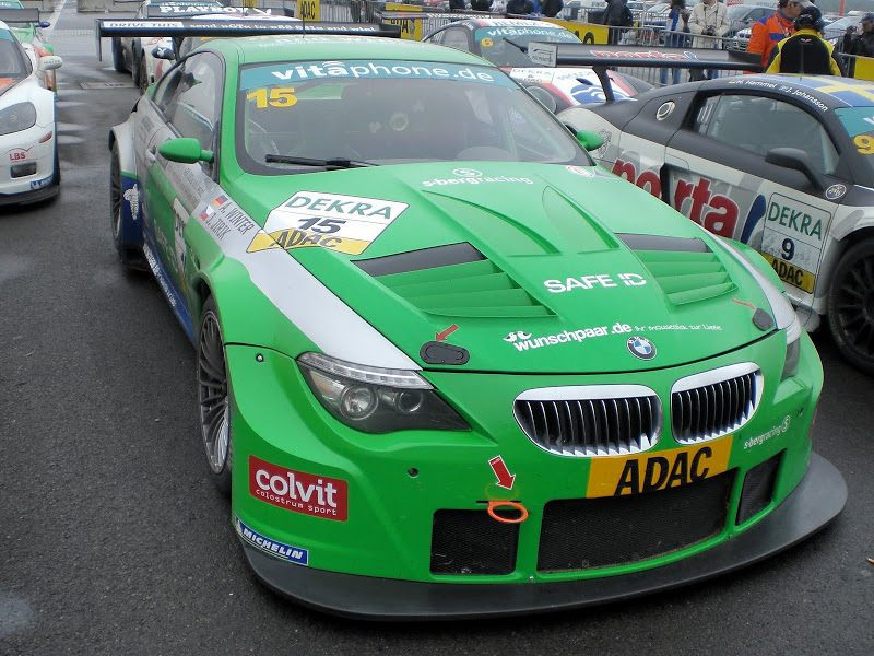 ADAC GT Masters Eurospeedway Lausitz 13-15.8 CIMG8262