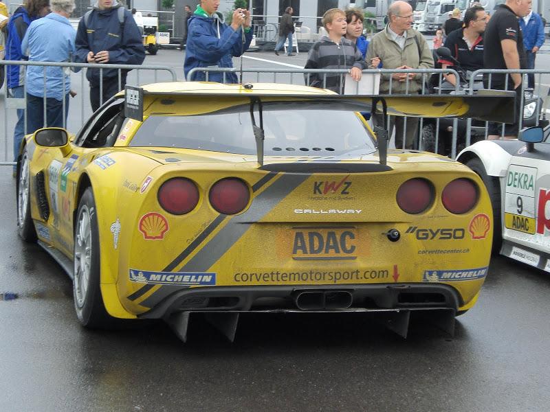 ADAC GT Masters Eurospeedway Lausitz 13-15.8 CIMG8271