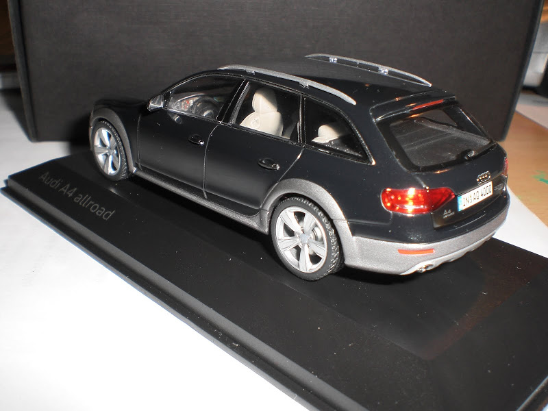 Model-Car thread... CIMG8330