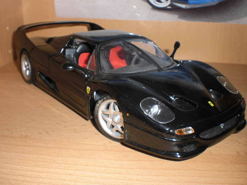 Model-Car thread... CIMG8385