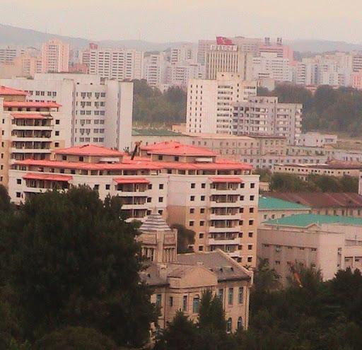 Fotos de las Crónicas de Un Viaje a Corea Pyongyang%20%282%29