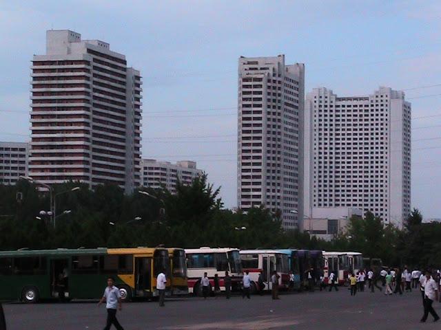 Fotos de las Crónicas de Un Viaje a Corea IMG_0670