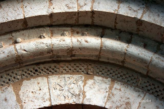 ROMANICO BURGALES - Página 2 20101228_7690
