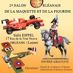 salon orléanais 2010 : invitation - Page 5 Orleans_2010