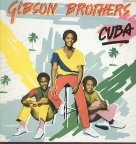 Música para el recuerdo - Página 3 Gibson_brothers-cuba