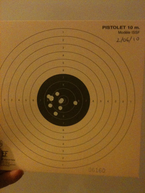 Walther LP 300 XT - Page 2 IMG_0145