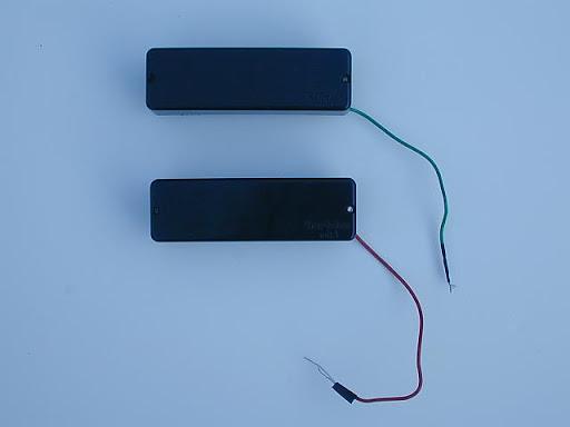 Vale a pena trocar a elétrica do ibanez SD GR505? DSCN0009
