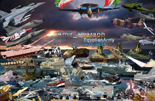 المنتجات العسكريه التى تصنع فى الهيئه العربيه للتصنيع  + صور رائعه Amir_Pharaoh%20EA%20general