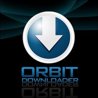 تحميل برنامج أوربت داونلود لتحميل الملفات من الانترنت Orbit Downloader 4.1.0.4 مجانا 17568alsh3er