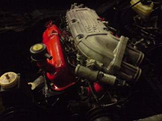 mtomt - Ford Scorpio V6 Turbo (Strip bygge) P190210_14.32%5B02%5D