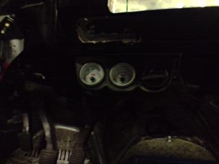 mtomt - Ford Scorpio V6 Turbo (Strip bygge) P260210_00.51