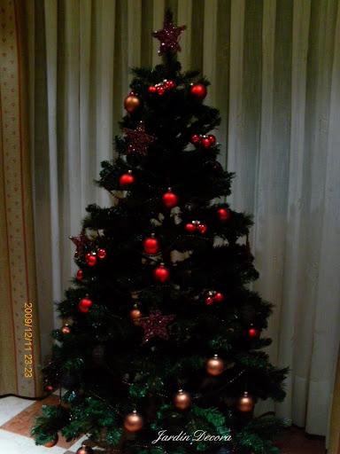 Centros y adornos navideños  PTDC0417%20copia