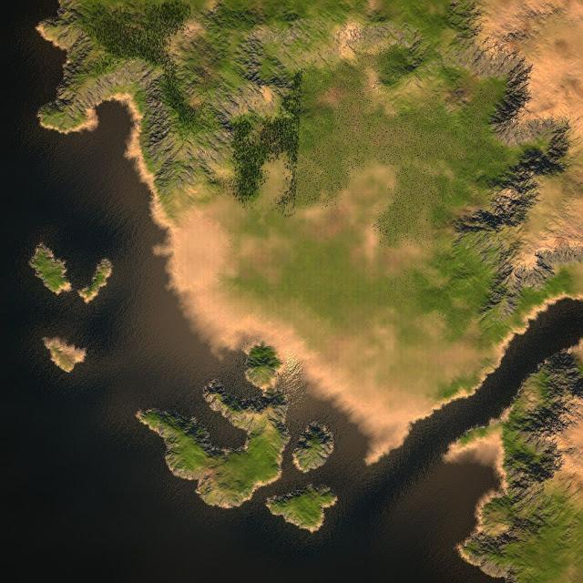 Images des cartes vierges avec niveau de difficulté (MAJ du 20.10.2011) Levelscreen0012