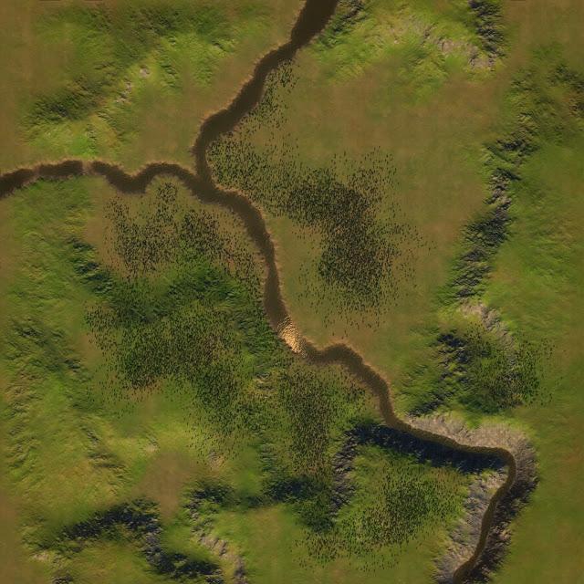 Images des cartes vierges avec niveau de difficulté (MAJ du 20.10.2011) Levelscreen0031