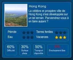 Images des cartes vierges avec niveau de difficulté (MAJ du 20.10.2011) - Page 2 Hong-kong%20data