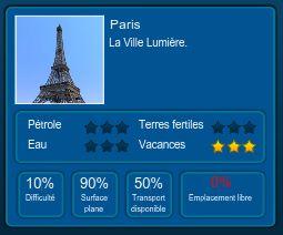 Images des cartes vierges avec niveau de difficulté (MAJ du 20.10.2011) - Page 2 Paris%20data