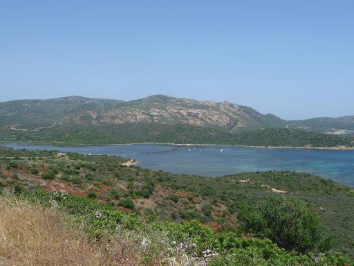 CR de notre petit sejour en Sardaigne P1010370