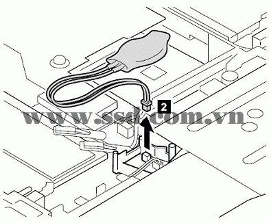 Hướng dẫn tháo lắp LAPTOP IBM™ ThinkPad T IBMa3_10.png