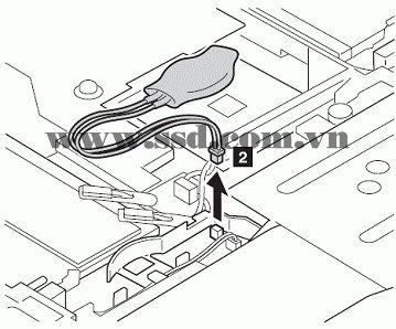 Hướng dẫn tháo lắp LAPTOP IBM™ ThinkPad T IBMa3_12.png