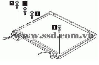 Hướng dẫn tháo lắp LAPTOP IBM™ ThinkPad T IBM4_21.png