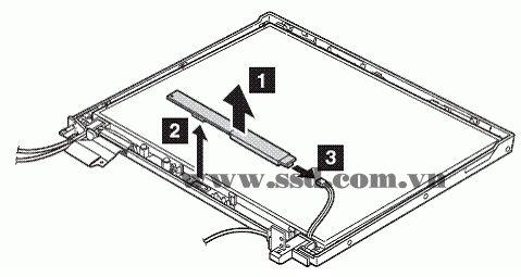 Hướng dẫn tháo lắp LAPTOP IBM™ ThinkPad T IBM4_23.png