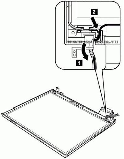 Hướng dẫn tháo lắp LAPTOP IBM™ ThinkPad T IBMp7_1.png