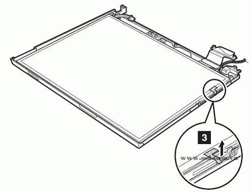 Hướng dẫn tháo lắp LAPTOP IBM™ ThinkPad T IBMp7_2.png