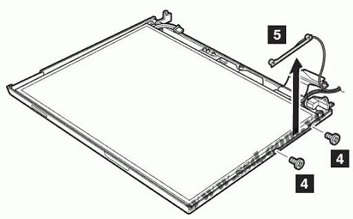 Hướng dẫn tháo lắp LAPTOP IBM™ ThinkPad T IBMp7_3.png