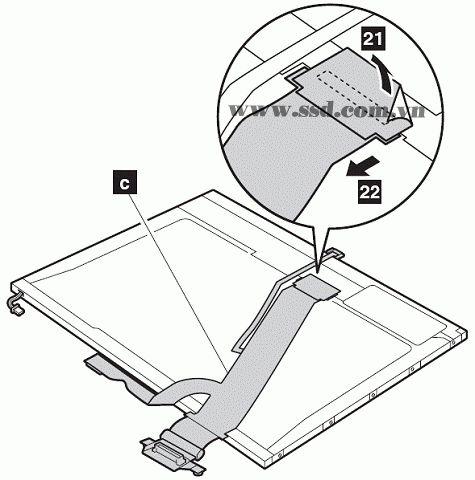 Hướng dẫn tháo lắp LAPTOP IBM™ ThinkPad T IBMp7_10.png