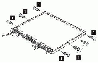 Hướng dẫn tháo lắp LAPTOP IBM™ ThinkPad T IBMp8_1.png