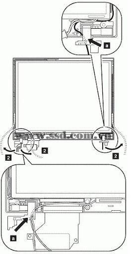 Hướng dẫn tháo lắp LAPTOP IBM™ ThinkPad T IBMp8_2.png