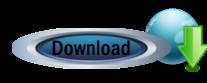 Dia, mes, ano, estações, horas e minutos, anoitecer, etc Download_01