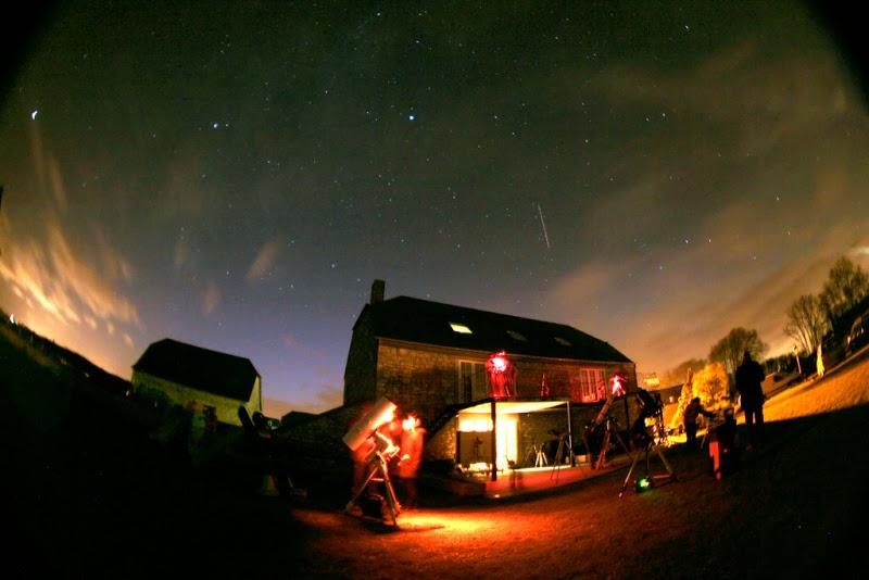 1er stage Astronamur à Waulsort _MG_4329