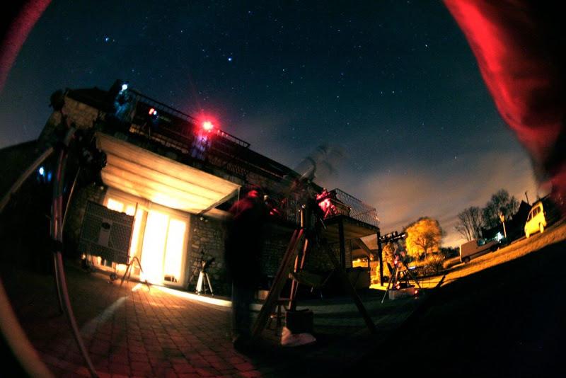 1er stage Astronamur à Waulsort _MG_4333