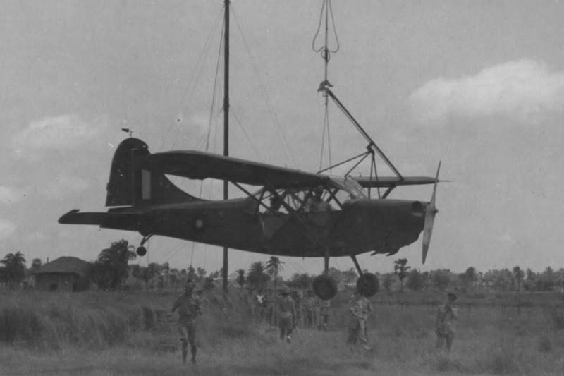 RAF Stinson L-5's Brodie06