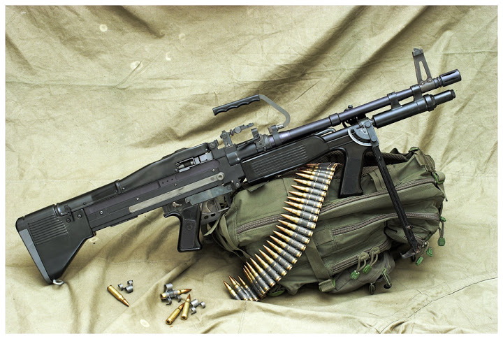 """The Airsoft Automatic Weapons Guide AKA """"The Gunners Bible"""" Trasher%20M60E3"""