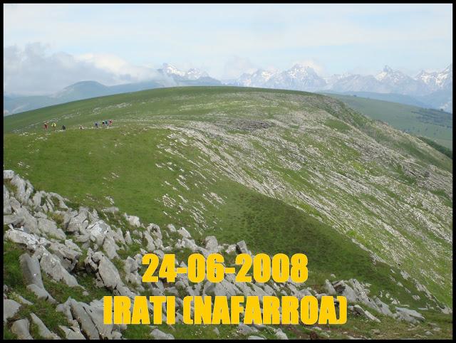 24/6/2008 IRATI. NAFARROA 0-IRATI