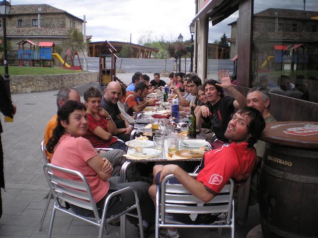 23/5/2009 SIERRA SALVADA P1010216