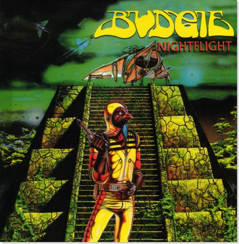 BUDGIE - Página 2 Budgie_nightflight_1993_retail_cd-front_thumb%5B2%5D